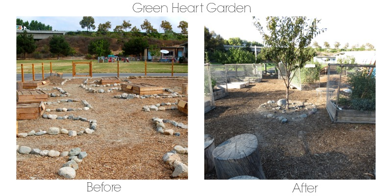 GreenHeart-beforeafter2