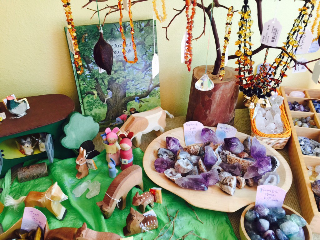 crystals-in-waldorf-store-oak-and-the-acorn-journey-school-1024x768