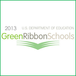 green-ribbon-logo